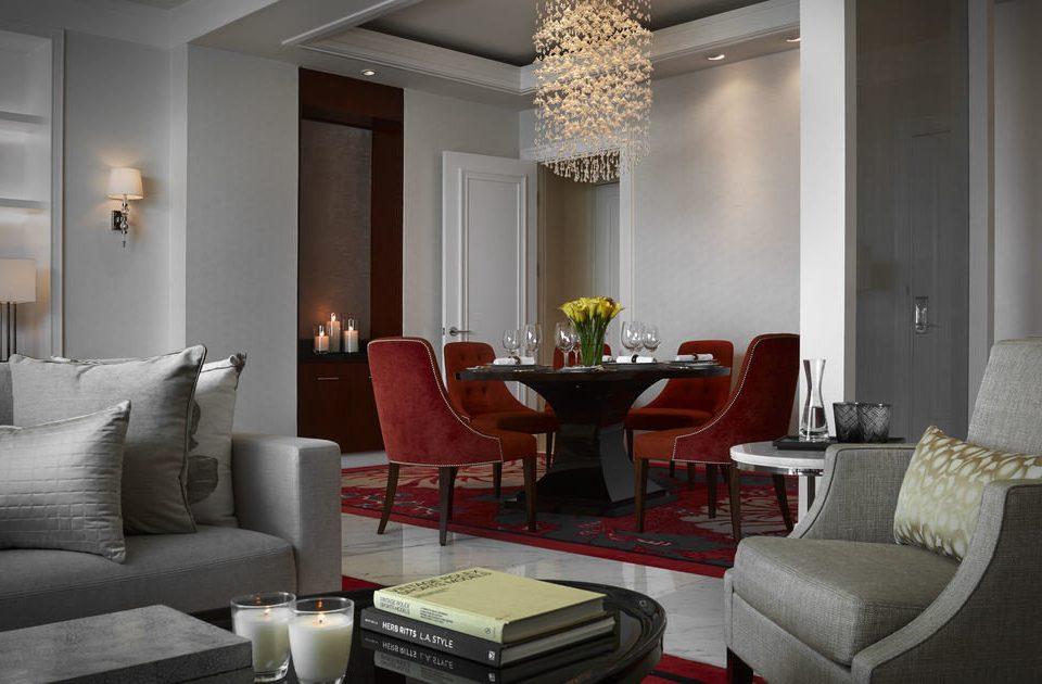 living room property home condominium Suite flat