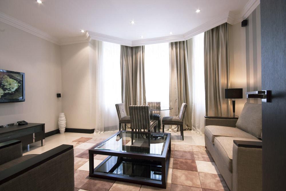 property living room condominium Suite home mansion flat