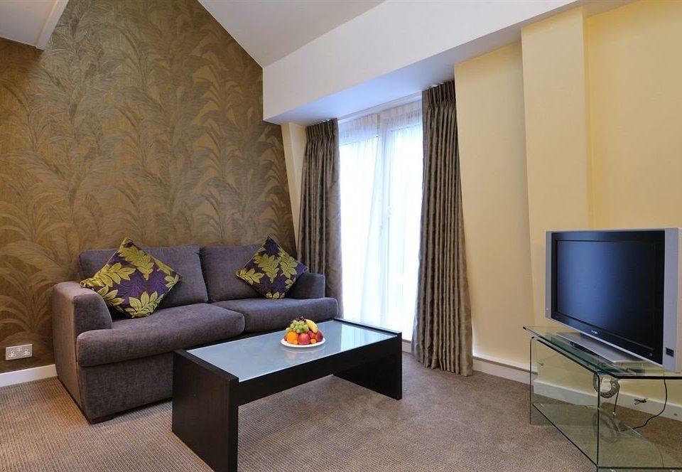 sofa property living room Suite condominium home flat