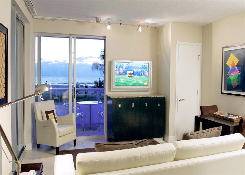 property living room home Suite condominium flat