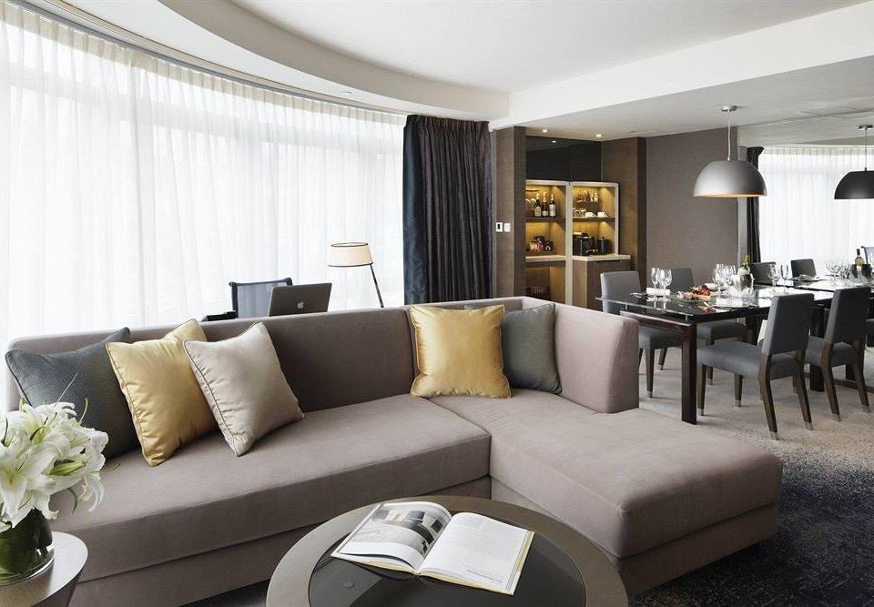 sofa living room property Suite condominium nice seat flat