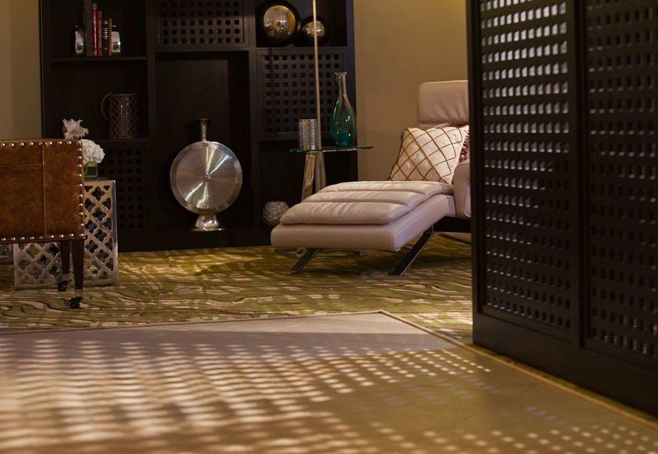 property flooring living room hardwood wood flooring condominium laminate flooring Suite