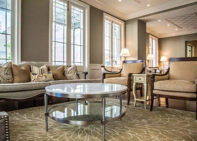 living room property condominium home hardwood flooring wood flooring Suite