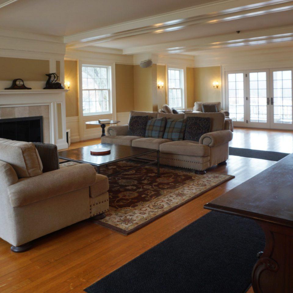 living room property home hardwood condominium wood flooring Suite flooring