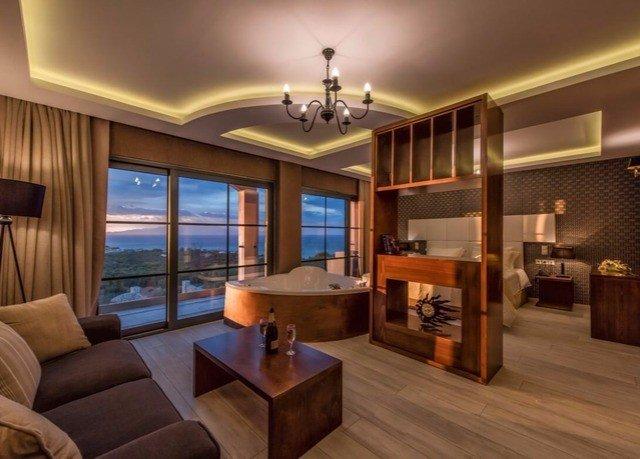 property living room hardwood home Suite condominium mansion