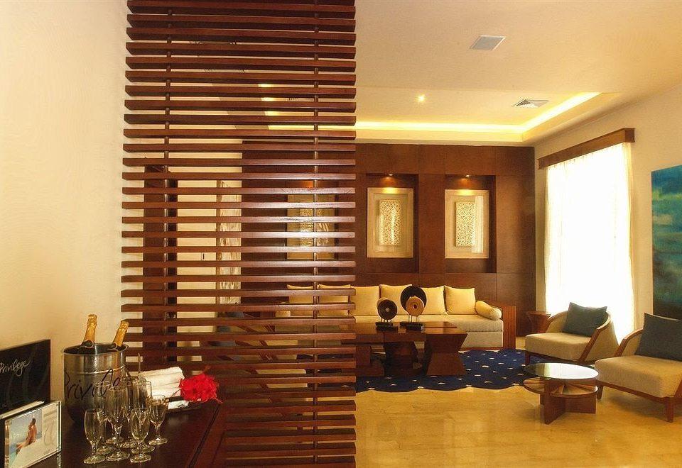 living room property condominium hardwood home Suite wood flooring