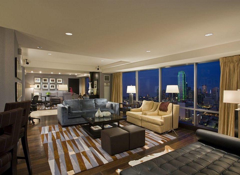 property living room condominium home hardwood Suite mansion