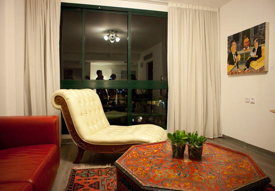 sofa living room property home house Suite condominium