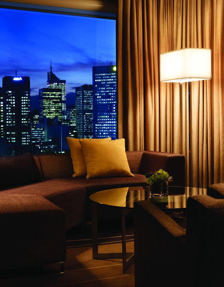 living room lighting Suite home condominium lamp