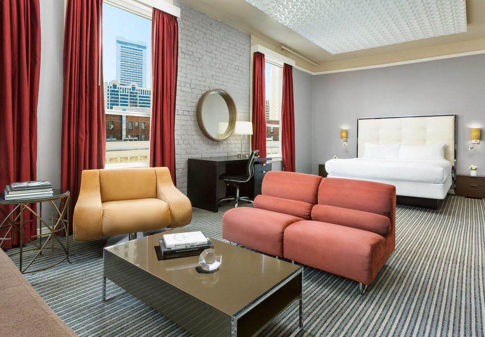 sofa property living room Suite condominium home leather