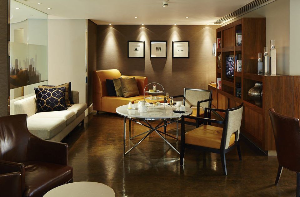 property living room home Suite restaurant condominium leather