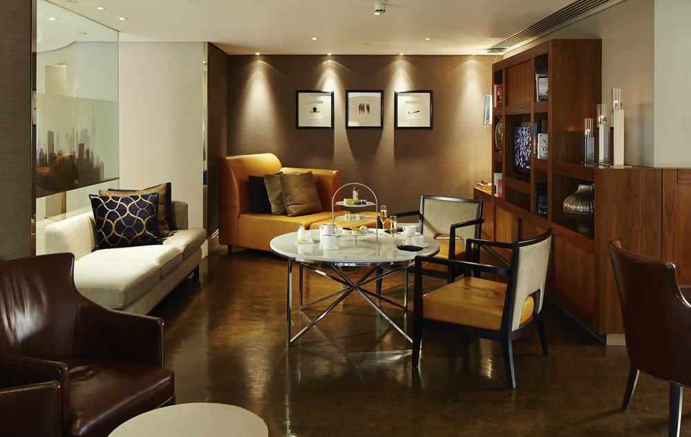 property living room home Suite restaurant condominium leather