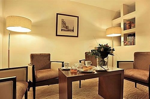 property living room Suite lighting home condominium set