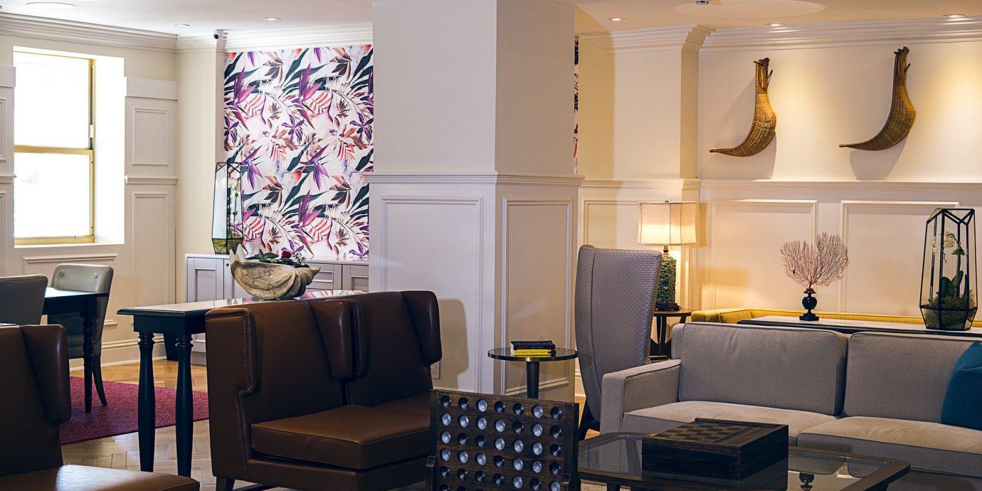 living room property home condominium lighting Suite