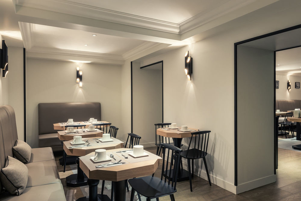property lighting condominium home living room restaurant Suite