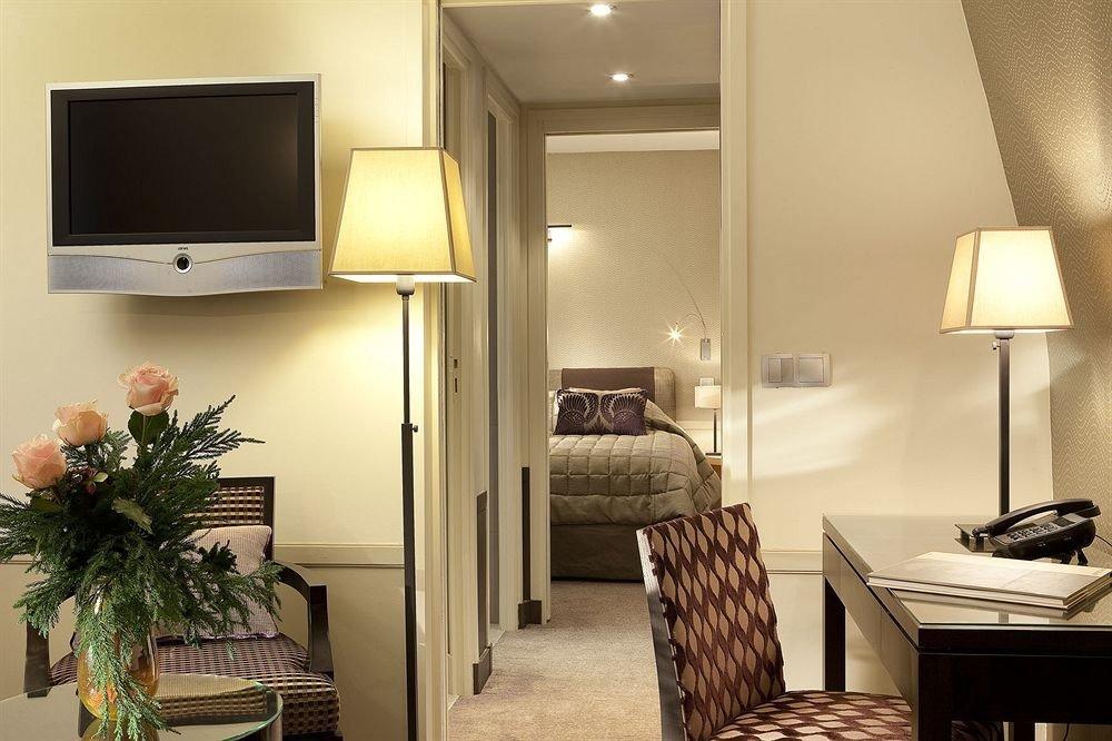 property living room home Suite condominium lighting