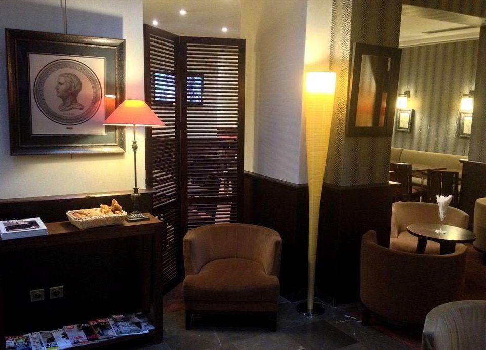 property living room Suite home lighting condominium