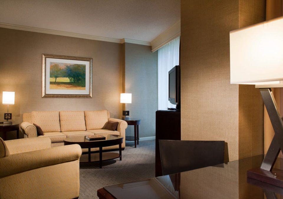 property living room Suite condominium home lighting