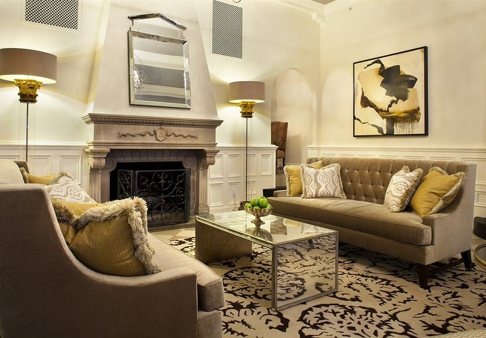 living room property home Suite condominium mansion