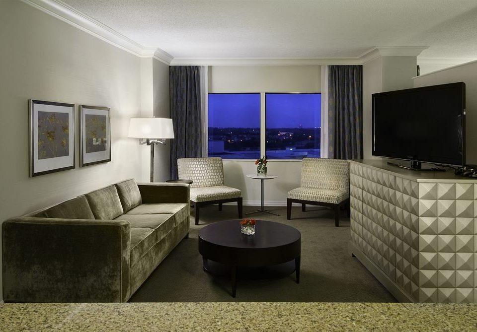 sofa property living room condominium Suite home mansion