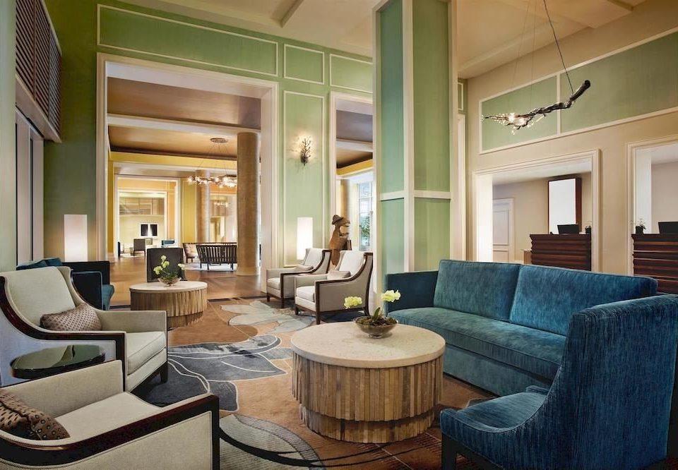 living room property condominium home Suite mansion