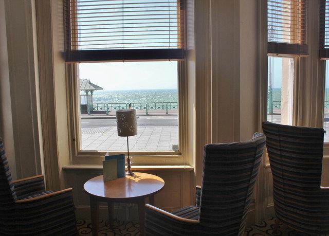 property condominium living room home Suite window treatment window blind