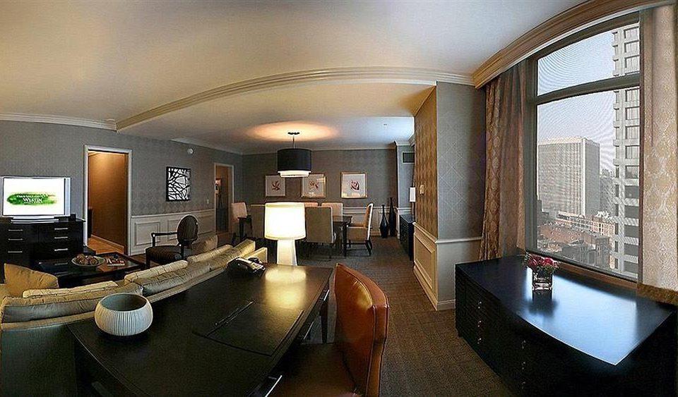 property home living room Suite condominium