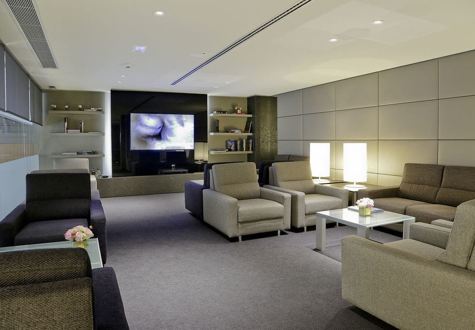 sofa living room property condominium home yacht Suite