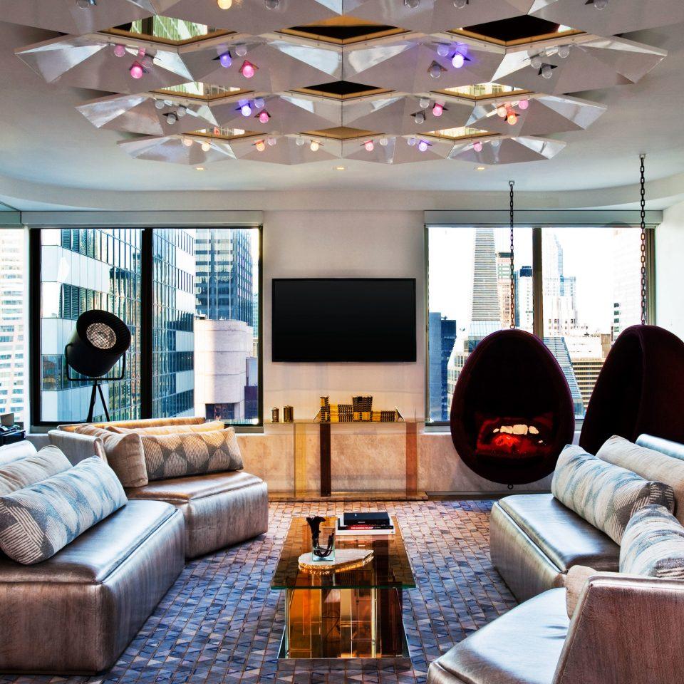 sofa living room property home condominium Suite