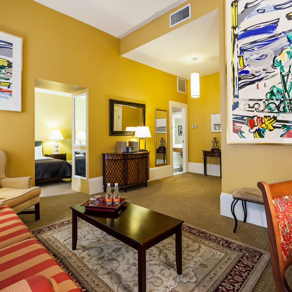 property living room Suite home condominium