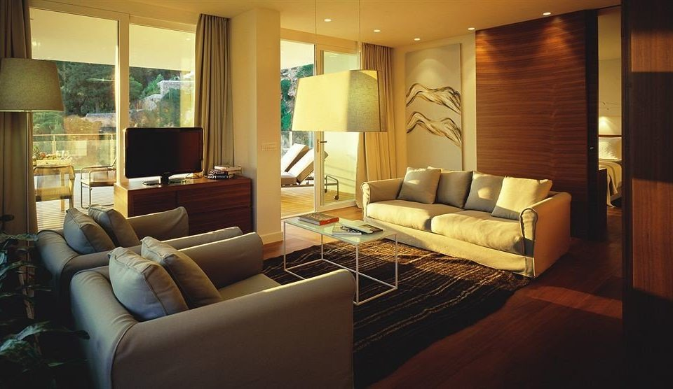 sofa property living room Suite condominium home