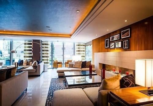 property condominium living room home yacht Suite