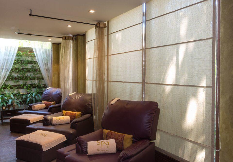property condominium living room home Suite