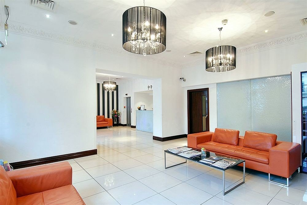 property living room condominium home Suite loft