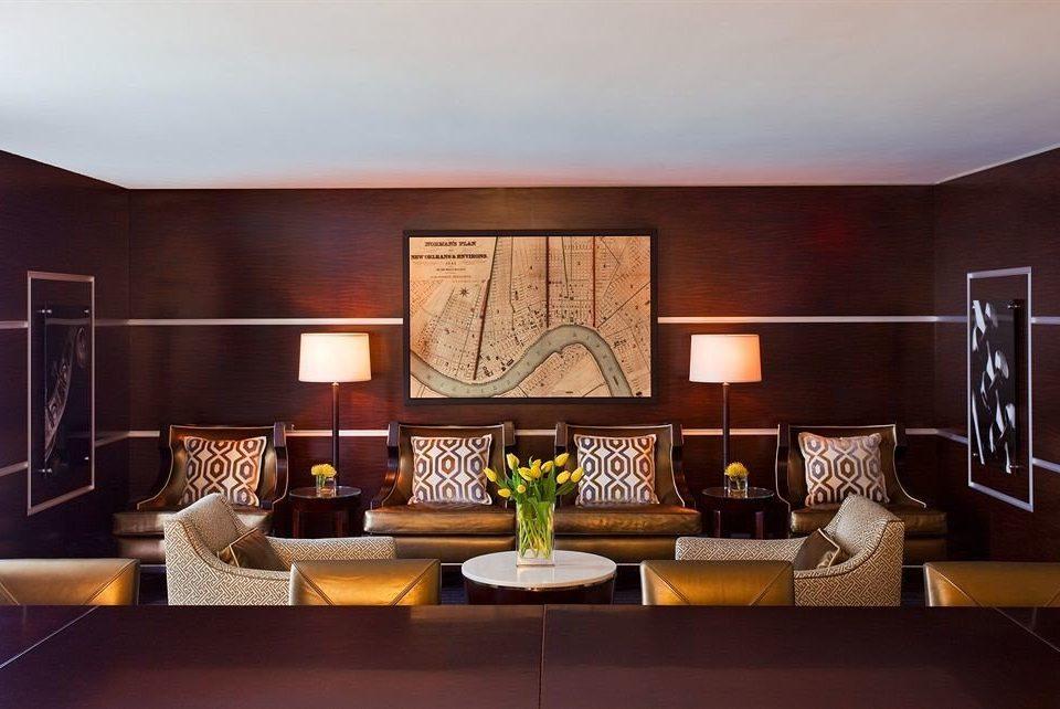 property living room home Suite condominium