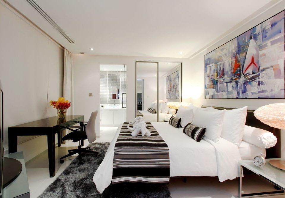 property living room condominium home Suite