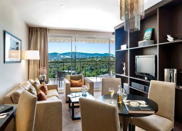condominium property living room home Suite