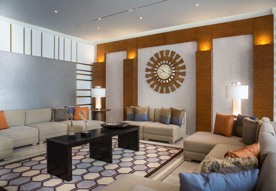 living room property condominium home Suite