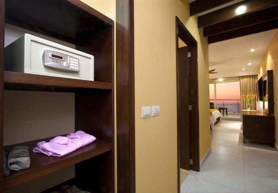 property home Suite condominium