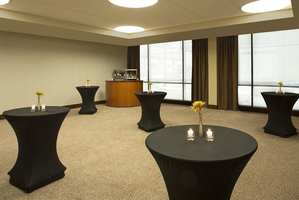 property lamp Suite lighting living room condominium