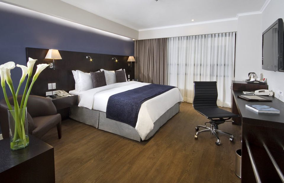 property Suite living room yacht condominium