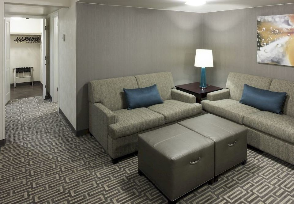 property living room condominium Suite