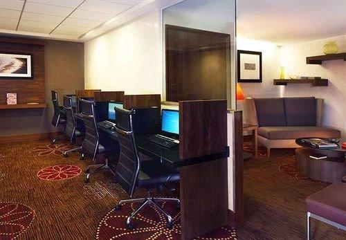property Suite living room recreation room condominium