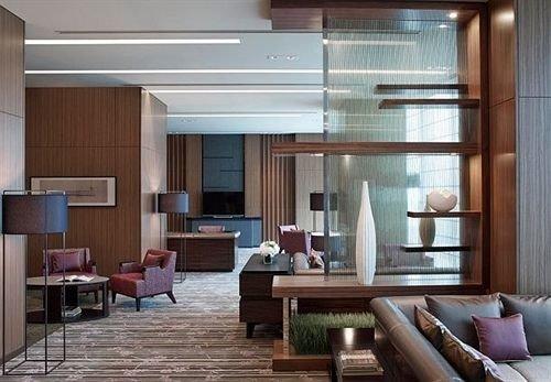 property condominium living room Suite
