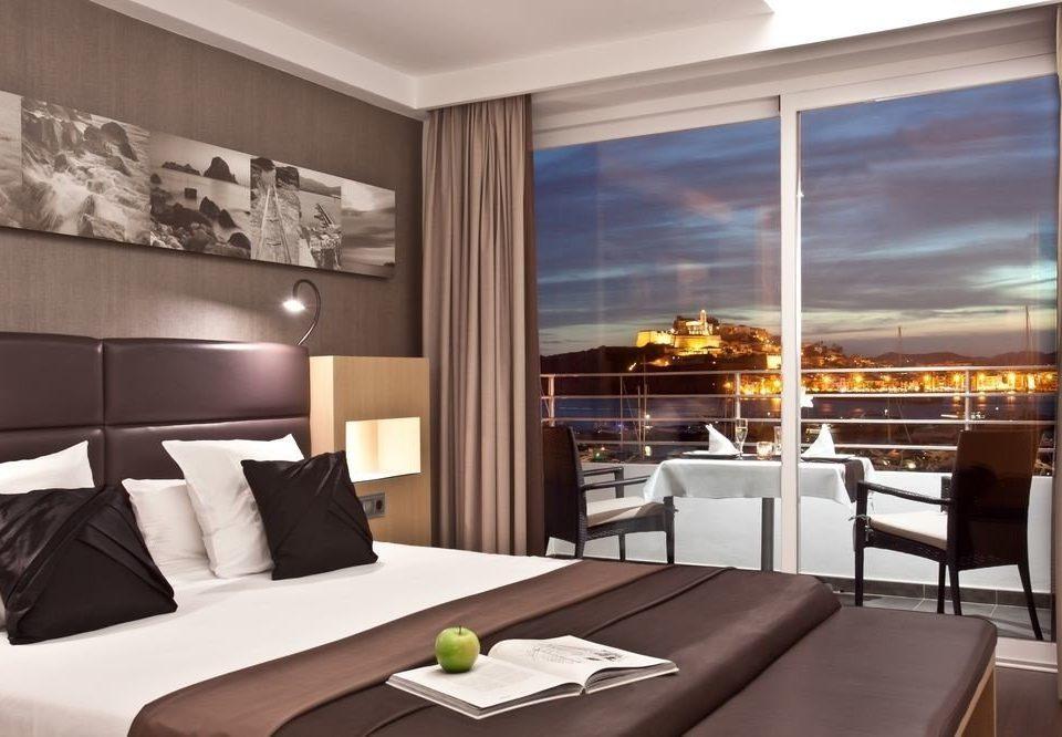 property living room Suite condominium yacht