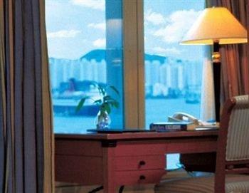 property condominium Suite