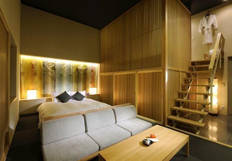 property Suite condominium