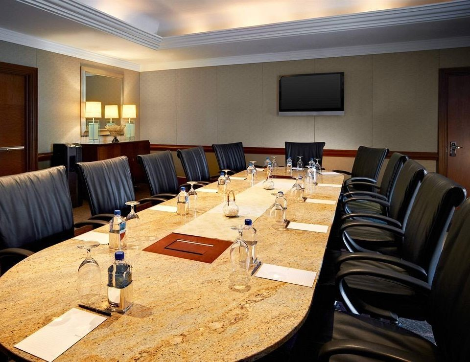 sofa conference hall function hall meeting Suite convention center conference room