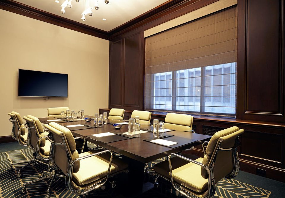 conference hall living room Suite office dining table conference room
