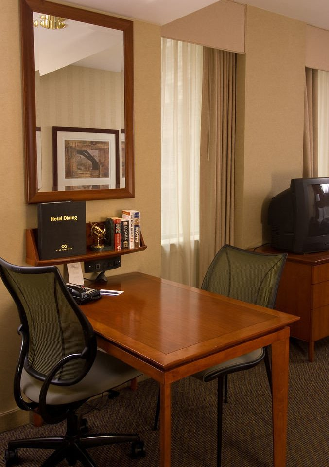 property office home living room Suite conference hall desk